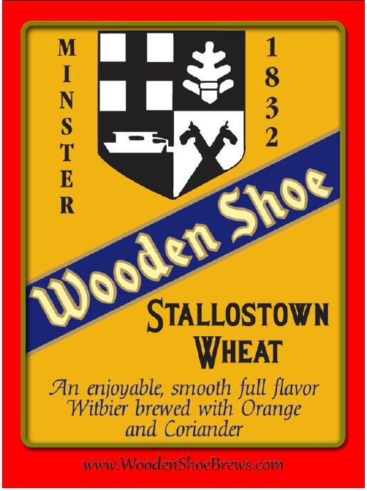 Wooden Shoe Inn